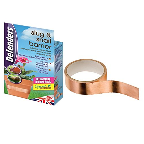defenders-slug-and-snail-barrier-tape-easy-to-apply-copper-adhesive-tape-suitable-for-natural-organi