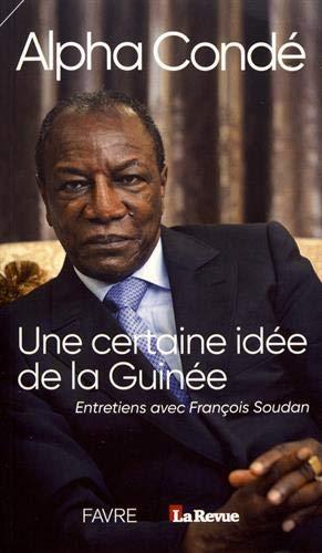 Une certaine idée de la Guinée