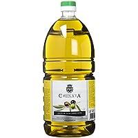 La Chinata Aceite de Oliva Virgen Extra Botella PET - 2000 ml