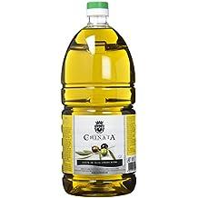 Amazon.es: aceite oliva virgen extra