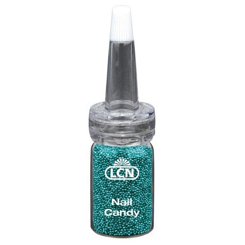 lcn-nail-candy-9-bolitas-decorativas-para-unas-5-ml-color-azul-turquesa