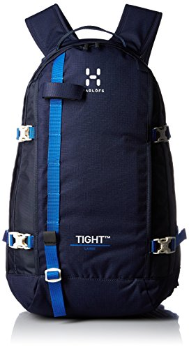 HAGLOFS Tight Zaino Grande Blau