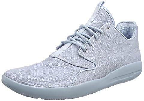 Nike Men's Jordan Eclipse Trainers, Blue (Light Armory Blue), 7 UK 41 EU