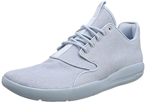 Nike Herren Jordan Eclipse Sneaker, Pink Blue-Light Armory, 43 EU