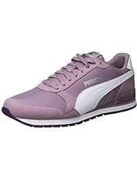 Suchergebnis auf für: Violett Sneaker Herren