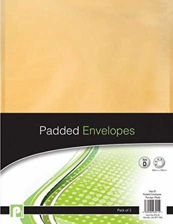 6-size-d-peel-seal-padded-envelopes-2-packs-of-3