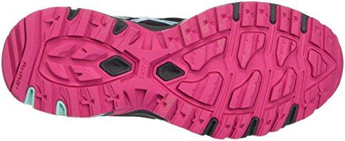 41vnWUgWncL - ASICS Women's Gel Sonoma 2 Gymnastics Shoes