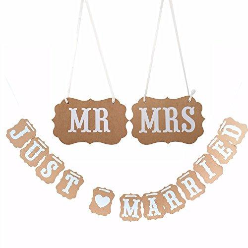 Veewon Sr. Sra. Y acaba de casarse Celebración de la Fiesta de...