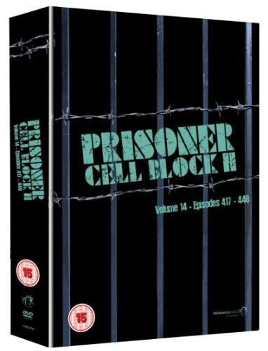 prisoner-cell-block-h-volume-14-dvd