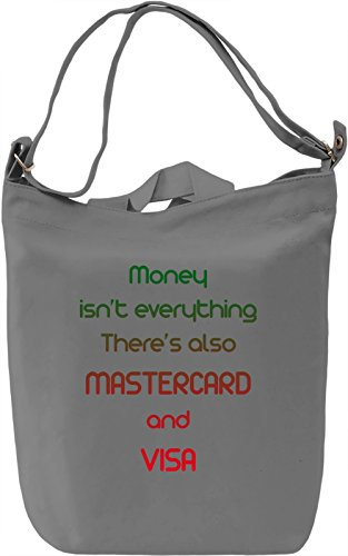 mastercard-and-visa-canvas-bag-day-canvas-day-bag-100-premium-cotton-canvas-dtg-printing-