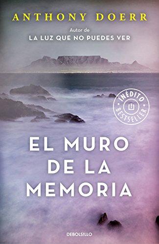 El-muro-de-la-memoria-BEST-SELLER