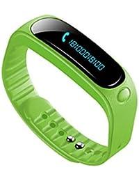 SNHWARE Étape Bracelet Intelligent Sport Course étanche Sommeil Surveillance De La Santé