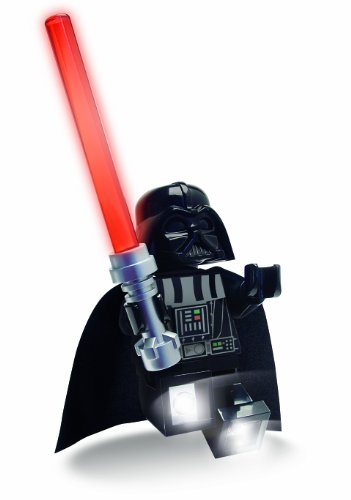 Lego-Lights-Darth-Vader-Torch