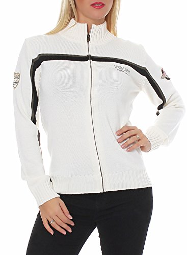 ducati-womens-meccanica-sweater-strickjacke-damen-wollwei-98762101-xl