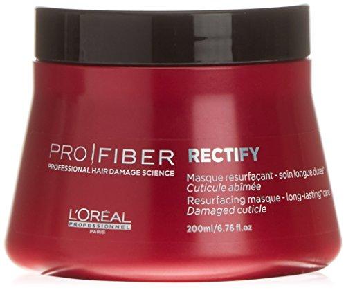 loreal-expert-pro-fiber-rectify-mascarilla-de-cabello-200-ml