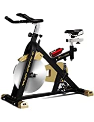 Fitness House Indoor Cycling Fahrrad Racer Sports, 889957339100