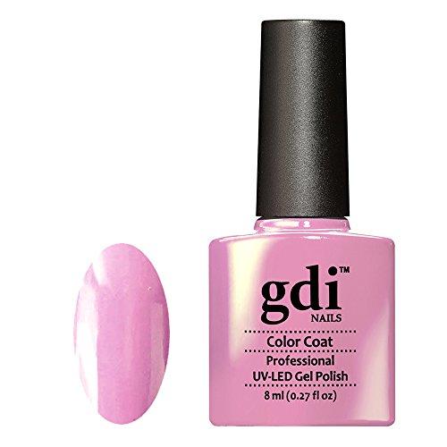 f44-lilac-gel-polish-gdi-nails-lilac-blast-a-soft-subtle-sweet-lilac-shade-professional-salon-home-u