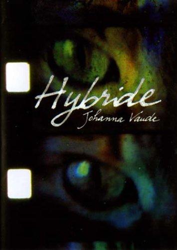 hybride-francia-dvd