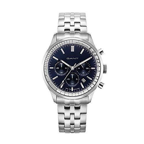 Gant GT080003 Reloj de Pulsera para Hombre