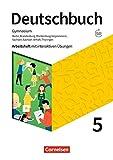 ISBN 3062000864