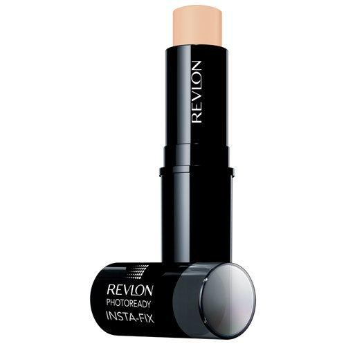 2x Revlon Photoready Insta-Fix Make Up Grundierung Stick 6.8g - 130 Shell