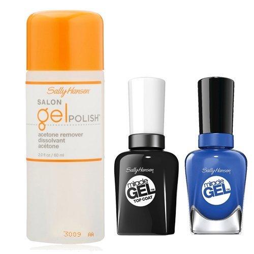 sally-hansen-miracle-gel-beatnik-top-coat-and-pro-gel-acetone-npr-with-dimple-bracelet-by-sally-hans