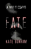 Fate (Fallen from Grace 1)