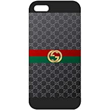 Gucci belts for Coque iphone 5 miroir