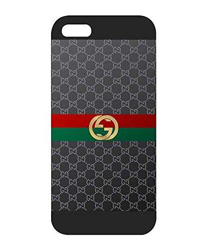 iphone-5s-hulle-case-brand-logo-gucci-plastic-protecive-anti-dust-fur-iphone-5-5s