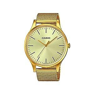 Casio Collection Unisex-Armbanduhr