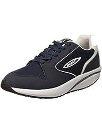 b150730602967a Suchergebnis auf Amazon.de für  mit Abrollsohle  Schuhe   Handtaschen
