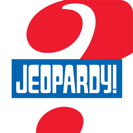 jeopardy-videos-free
