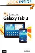 #9: My Samsung Galaxy Tab 3