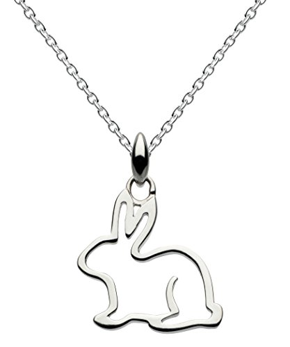 dew-sterling-silver-bunny-necklace-of-length-18-inch-on-457-cm-chain