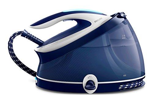 philips-gc9324-20-ferro-con-generatore-di-vapore-perfectcare-aqua-pro-tecnologia-optimaltemp-fino-a-