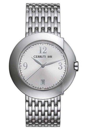 cerruti-ct062261008-montre-homme-quartz-analogique-bracelet-acier-inoxydable-argent
