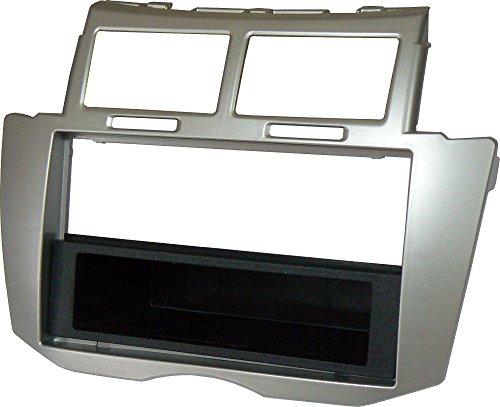 kit-montaggio-radio-aftermarket-per-toyota-yaris-dal-2009-al-2011-il-kit-utile-sia-per-montaggio-1-d