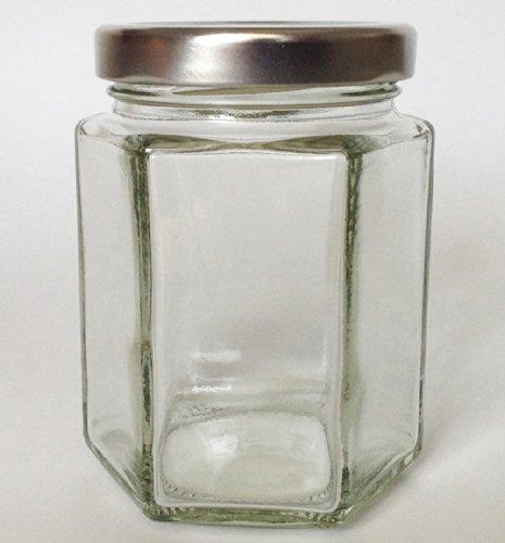 190ml-esagonale-vetro-jam-jar-nutley-confezione-da-60