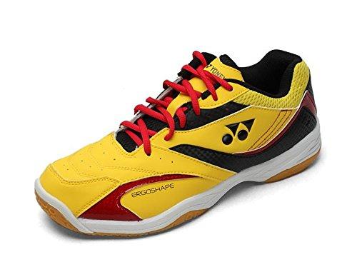 Yonex SHB 49 C EX Badmintonschuh, Squash, Tischtennis, Größe 44