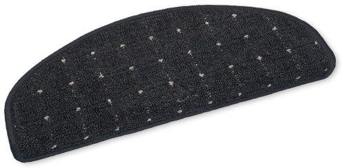 ypsilon-speedy-couvre-marches-demi-lune-50x20x4cm-anthracite-50x20x4cm