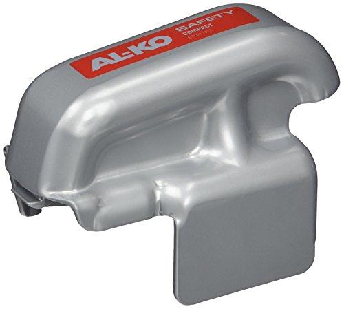 AL-KO, Kit di Sicurezza Compatto, Standard