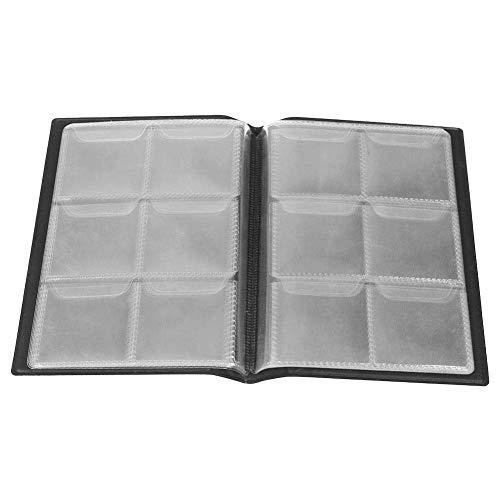 Demiawaking - Organizador Almacenamiento 10 páginas