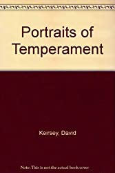 Portraits of Temperament