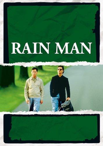 Rain Man [dt./OV]