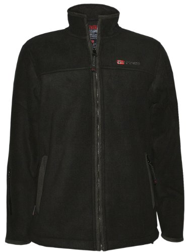 geographical-norway-herren-designer-fleece-jacke-unilever-s