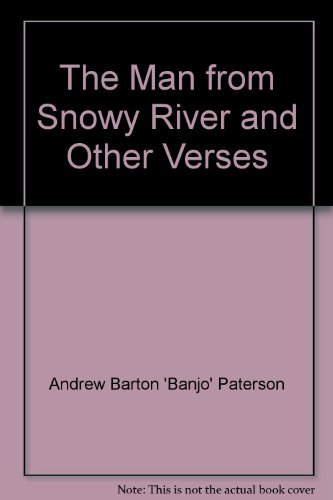 the-man-from-snowy-river
