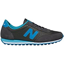New Balance UL410 Lifestyle - Zapatillas de Deporte, Unisex