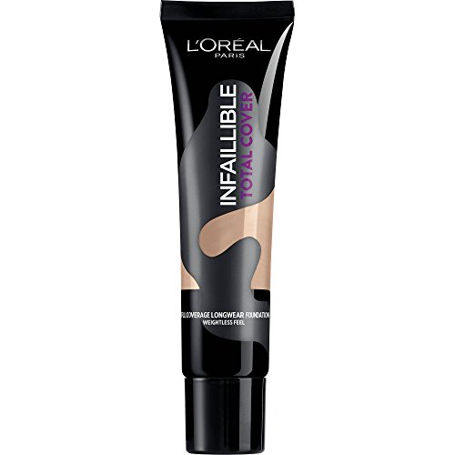 loreal-paris-foundation-infaillible-total-cover-20-make-up