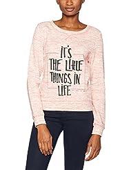 s.Oliver Damen Sweatshirt 14704412202