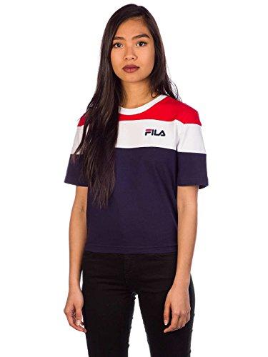 42b440c0936ae9 Maya t-shirts der beste Preis Amazon in SaveMoney.es
